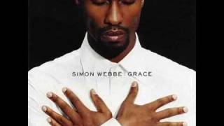 Simon Webbe -  My Soul Pleads For you (Grace)