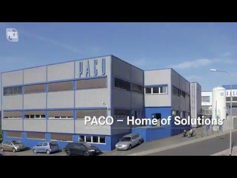 paco_paul_gmbh_&_co._kg_metallgewebe_und_filterfabriken_video_unternehmen_präsentation