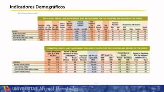 lec016-introduccin-a-la-demografia-umh1200-2013-14