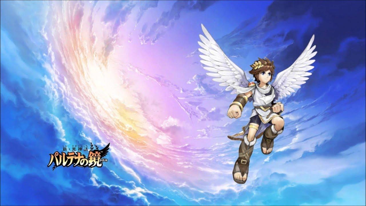 14章 電光石化の激突 - 新・光神...