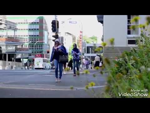 Datin Alyah-Jutaan Purnama[Teaser Music Video Official] Coming Soon January 2018 NuhaXAlyah
