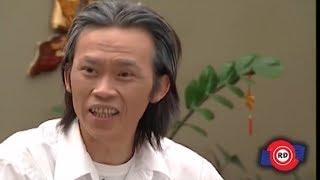 Hài Hoài Linh Cười Bể Bụng | Xem Đi Xem Lại 1000 Lần Vẫn Không Thể Nhịn Cười