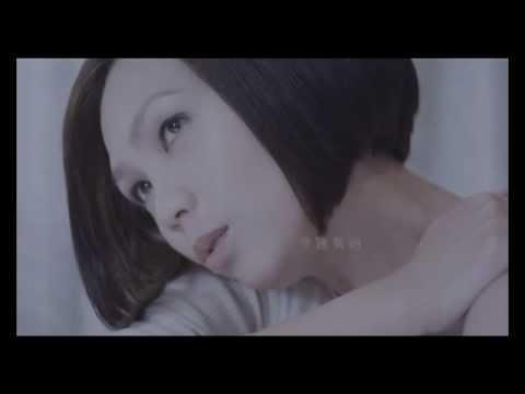 陳潔儀 Kit Chan - 心動 (MV)