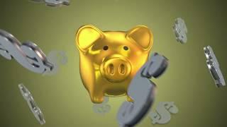 Перспективы криптовалют в 2019 году: покупать ли биткоины и можно ли заработать на этом?