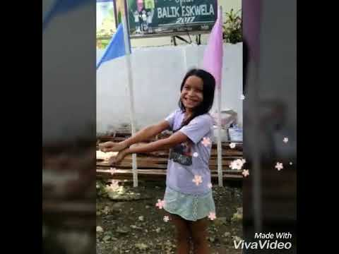 BABY SHARK  { Challenge Accepted}  From Maasin City So. Leyte