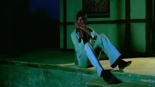 Amitabh Bachchan sends mating calls to Jaya Bachchan    Sholay Dank Parody
