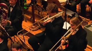 williams duel of the fates korynta pražšt pěvci prague film orchestra