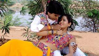 Mara Dalada Kero Meet || Full VIDEO Song || Rajdeep Barot, Rina Soni || Gujarati Love Song || 1080p