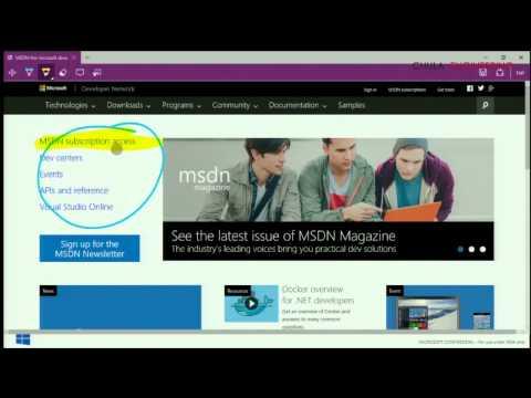 Windows 10 Game Jam BANGKOK (3/6)