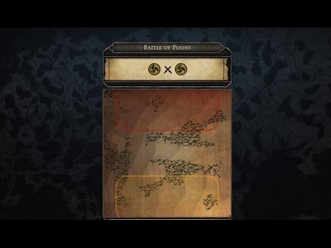 Total War Attila Patch 1.3 Gamechanger RIP Plains :(