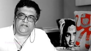 हिंदी कविता : भवानीप्रसाद मिश्र : गीतफ़रोश : Swanand Kirkire : Hindi Kavita with Manish Gupta