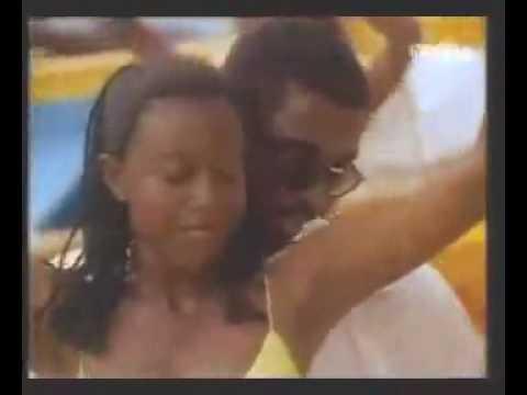 Karibik Musik Soca Dance.mp4