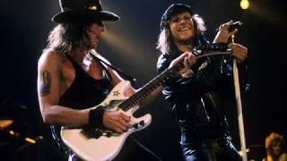 Bon ♦ Jovi - We All Sleep Alone - (HQ AUDIO - LIVE VERSION)