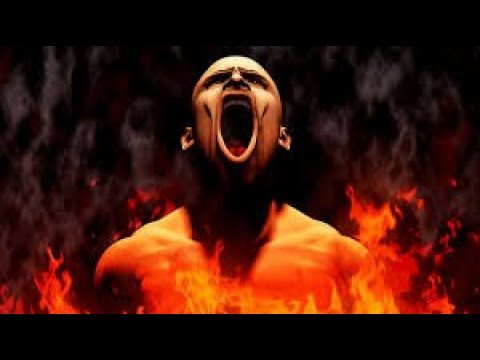 HEAVEN AND HELL REVELATION ENTITLED TORTURING IN HELL FIRE  BY Pastor Richard Antwi (15TH JULY 2018) Mp3