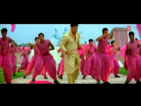 Chunari Re Full Song Hindi Film Insan Akshaye Kumar Esha Deol