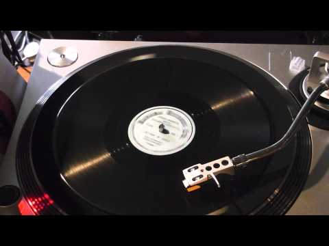 78 BAHAMA RECORDS LTD P52206 A COTTON N' CORN GEORGE SYMONETTE