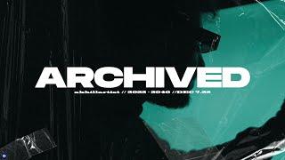 """AKHIL - """"Rab Na Kare"""" Feat. Bhavika Sharma (Punjabi R&B)"""