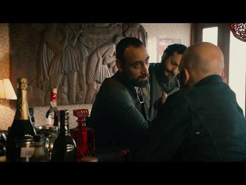 """مسلسل """" الهيّبة """" – الجزء الثاني رمضان 2018"""