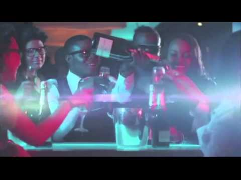 KETCHUP FT DJ JAM JAM - NUVO REMIX (NON HD VERSION)