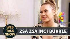 """Zsá Zsá Inci Bürkle: """"Bei 'GLADBECK' hatte ich richtig Angst!"""""""