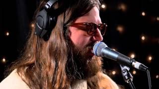 Matthew E. White - Love Is Deep (Live on KEXP)