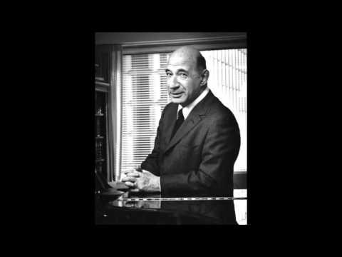 Tchaikovsky: Symphony No. 5 - Boston Symphony Orchestra/Steinberg (1972)