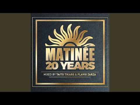 Jaguar 2009 (Dario Nuñez Remix) mp3