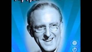 Kay Kyser & His Orchestra - Who Wouldn