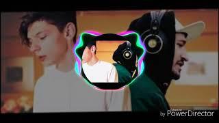 Antonio feat Neli- Parfum de Deja-Vu (Remix)