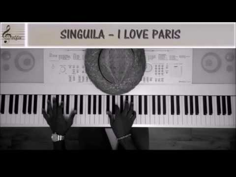 singuila-i-love-paris-jds-piano-cover-jd-solfa