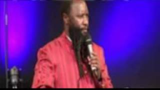 THE TEACHING ON THE BEAST -( EXPLAINED) !!! - PROPHET DR. OWUOR