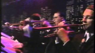 Baixar Roger Ingram - Lead Trumpet, Harry Connick Jr. Big Band - Recipe for Love
