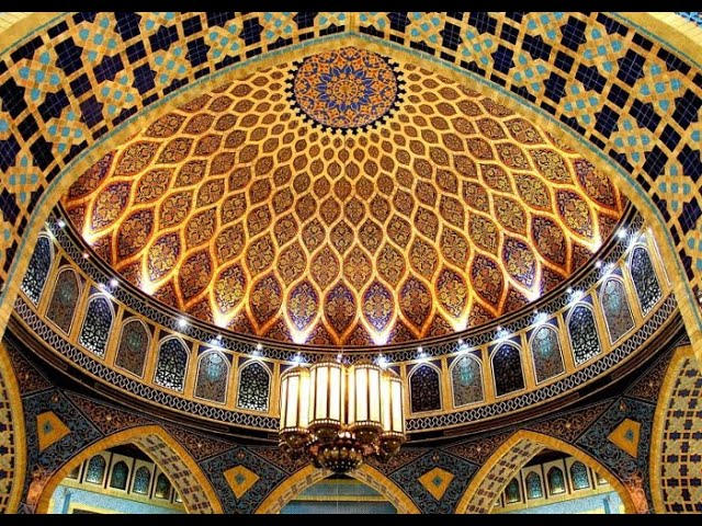 5. The Way the Muslim Community Received Divine knowledge from the Prophet ﷺ: The First Way.