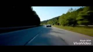 Need For Speed - Pete Dies (Julia