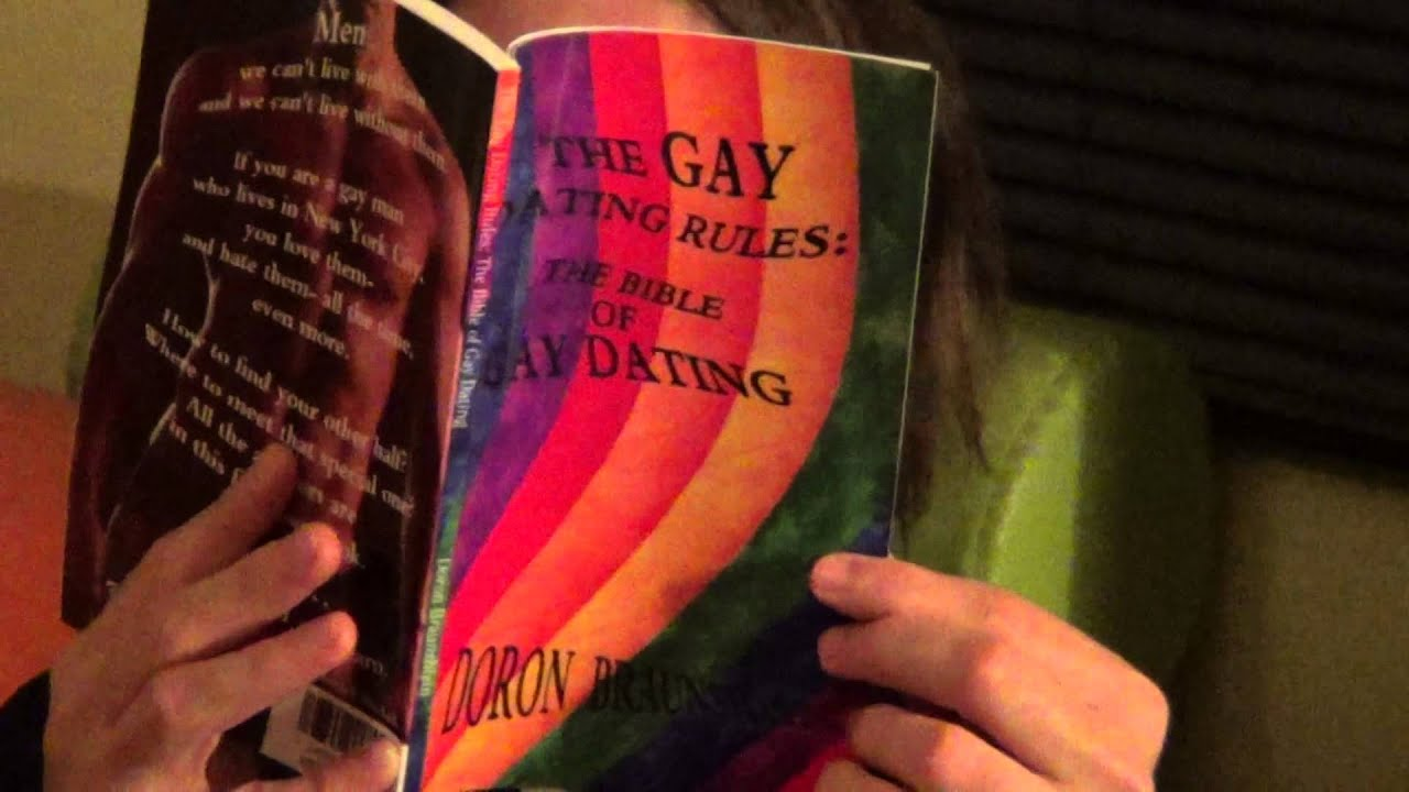 sportifs gay movie