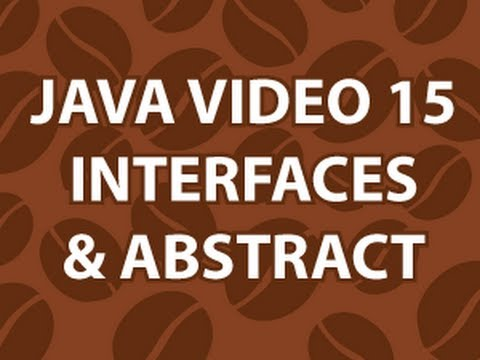 java-video-tutorial-15