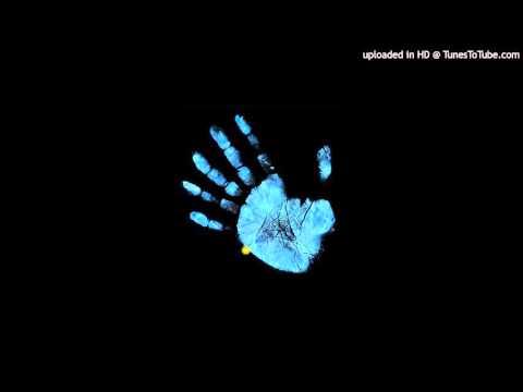 Mshega - Get Down (Calvin Fallo's Remix)