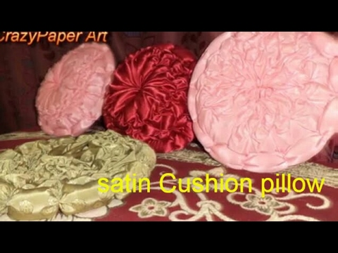 [#4]-how-to-make-satin-cushion-pillow-easy-and-step-by-step