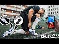 adidas GLITCH | Comment ça marche et comment se procurer cette chaussure de foot ?