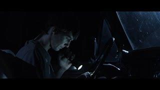 The Things We've Seen | Trailer 3