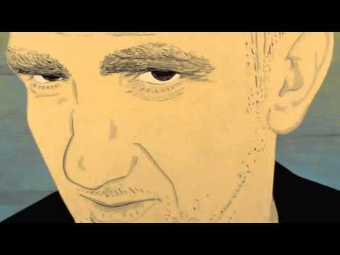 Paul Kelly- Bicentennial