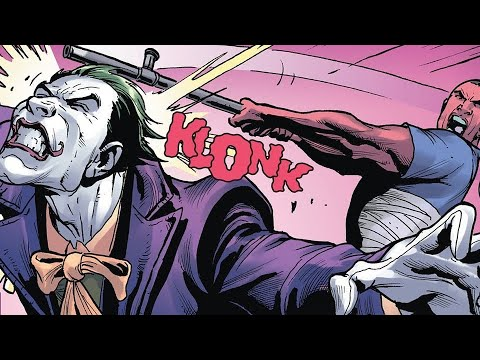 10 Times Supervillains Were HUMILIATED By Regular People
