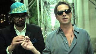 Baixar S.C.R.D. Downtown [Official Video]