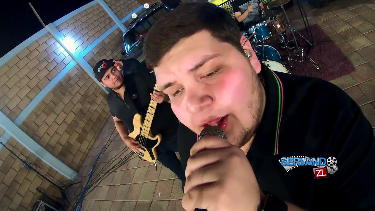 Download Grupo H100 - Olegario Chaidez (En Vivo) 2018