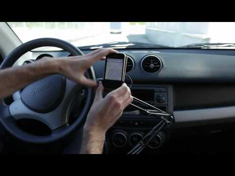 d88d3011542d BMW X3 Accessories...so cool. - YouTube