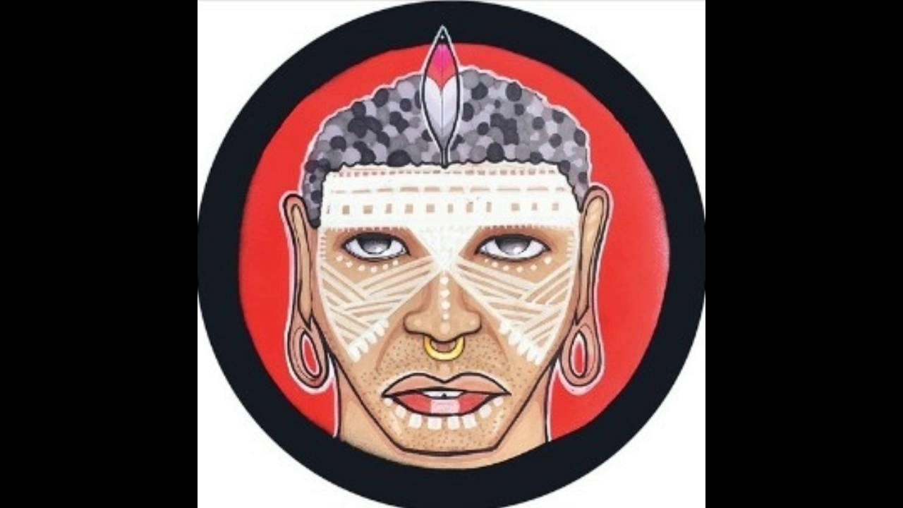 Download Solardo - Tribesmen (Original mix) | Hot Creations