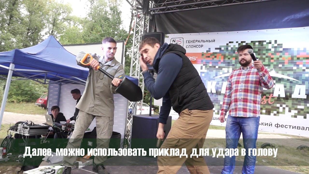 Купить металлоискатель в Киеве? Схема! - YouTube