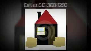 Tampa Real Estate Wholesale Investing   813-360-1295   Fix-n-flip   Cashflow