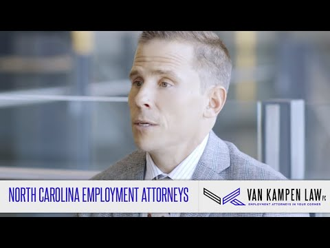 False Claims Act - Private Citizens can Sue Federal Government Contractors | Van Kampen Law