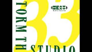 Meat Beat Manifesto - God O.D. (Part 2)